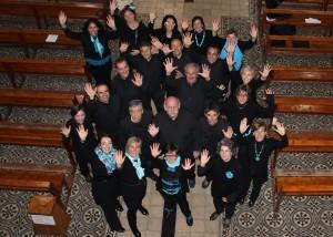 Compagnia corale Ciao!