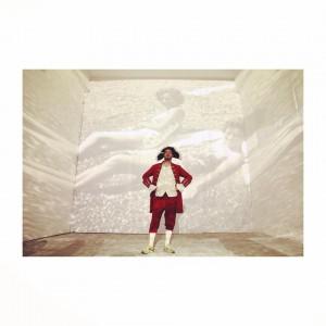 foto ammiraglio